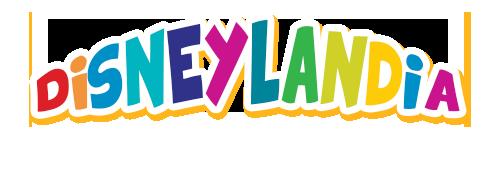 Ludoteca Siracusa Disneylandia